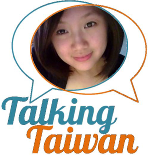 TT028 Talking to Jenny Wang about Taiwan Week 2013