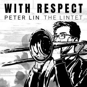 The Lintet
